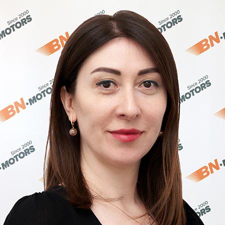 Накова Арина Хасановна (1)